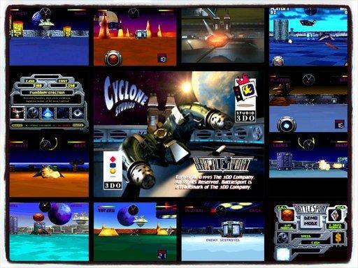 Battle Sport 90 годы, panasonic, джойстик, игры, компьютер, приставка
