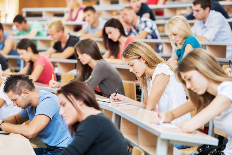 Как развалить систему образования за семь шагов наука, образование, теория заговора