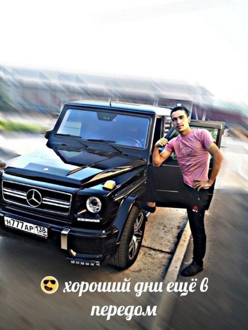Творцы из Одноклассников, которые немного слишком увлеклись фотошопом люди, одноклассники, прикол, фотошоп, юмор