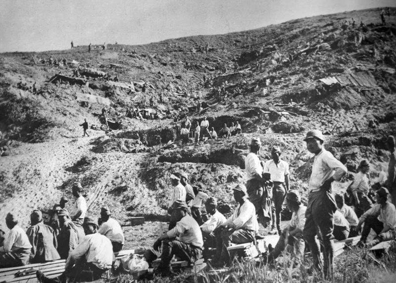 Перемирие. бои у озера Хасан, день в истории, чтобы помнили