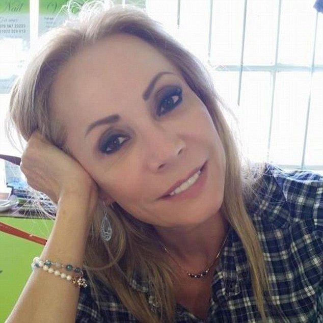 Пенсионерка подала в суд на 29-летнего любовника, спустившего 40 миллионов в мире, деньги, история, любовник, люди, отношения
