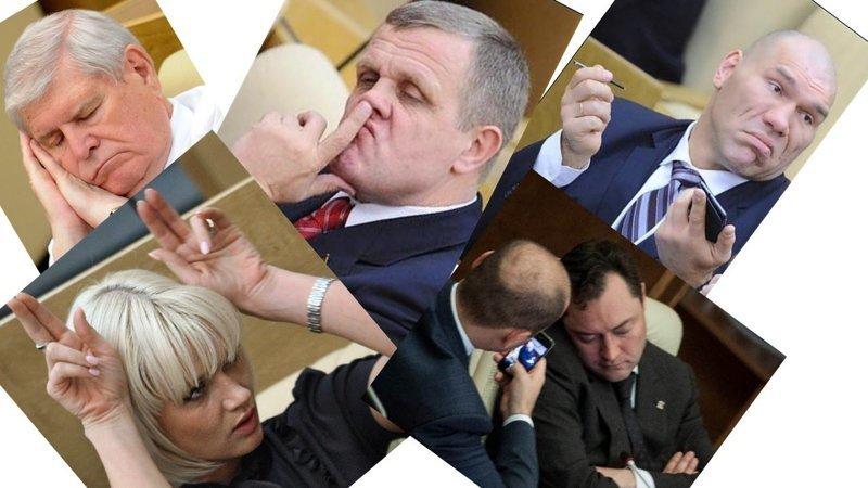 Милонов признал, что в России есть сумасшедшие депутаты ynews, Милонов, госдума, депутаты, латвия, парламент, сейм