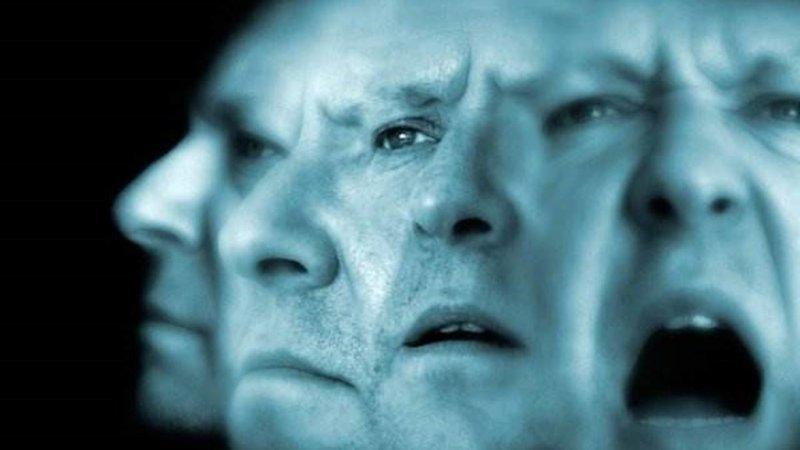 Вспомнить небыль (Псевдореминисценции, конфабуляции и криптомнезии) душевные заболевания, психиатрия, психология, сумасшествие