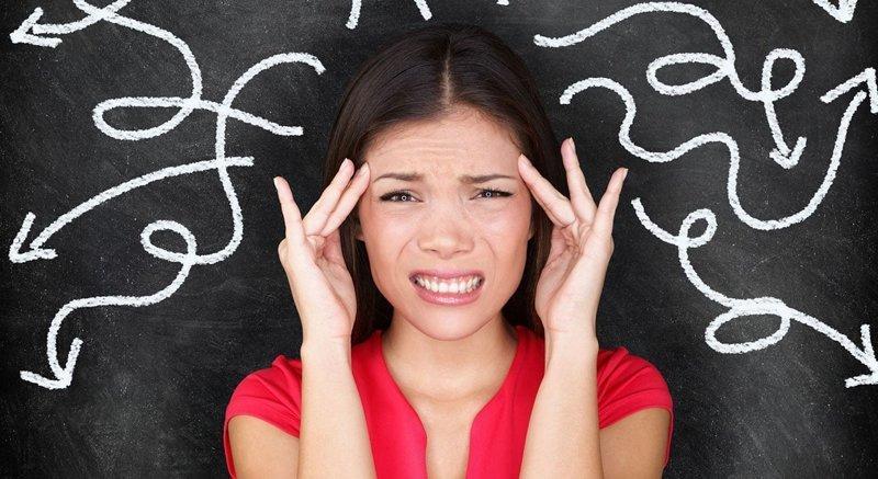 Аллергия на декорацию (Психосоматическая реакция) душевные заболевания, психиатрия, психология, сумасшествие
