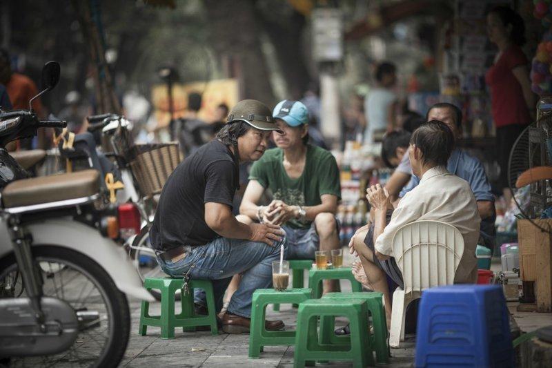 Правда о том, сколько стоит жить во Вьетнаме Вьетнам, азия, деньги, море, отдых, переезд, советы, факты