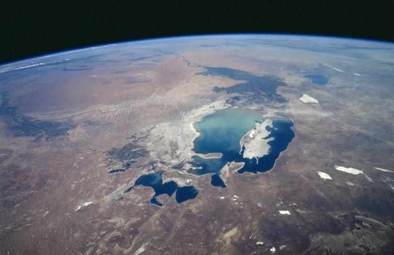 Аральское море водоемы, высыхают, исчезающие, исчезнут, моря, озера, скоро, человек