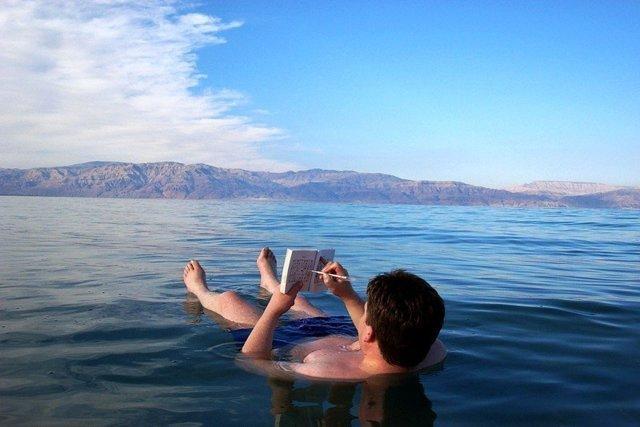 Мертвое море водоемы, высыхают, исчезающие, исчезнут, моря, озера, скоро, человек