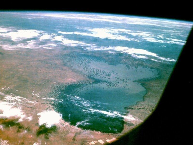 Озеро Чад водоемы, высыхают, исчезающие, исчезнут, моря, озера, скоро, человек