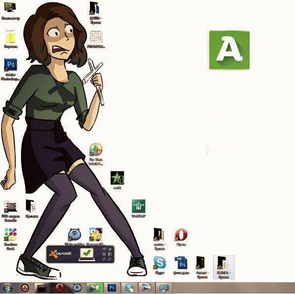 "Mail.Ru закрывает браузер ""Амиго"" Амиго, браузер, закрытие"