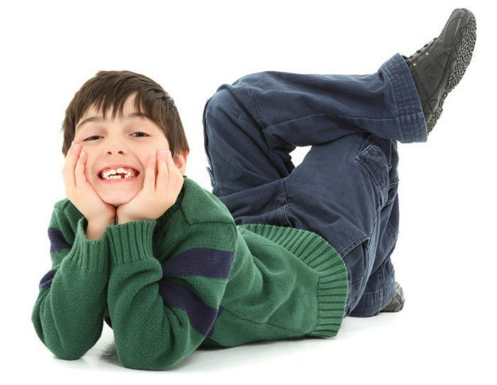 10. Ну очень гибкий мальчик. коллаж, ночной кошмар, страх, фантазия, фото, фотоманипуляции