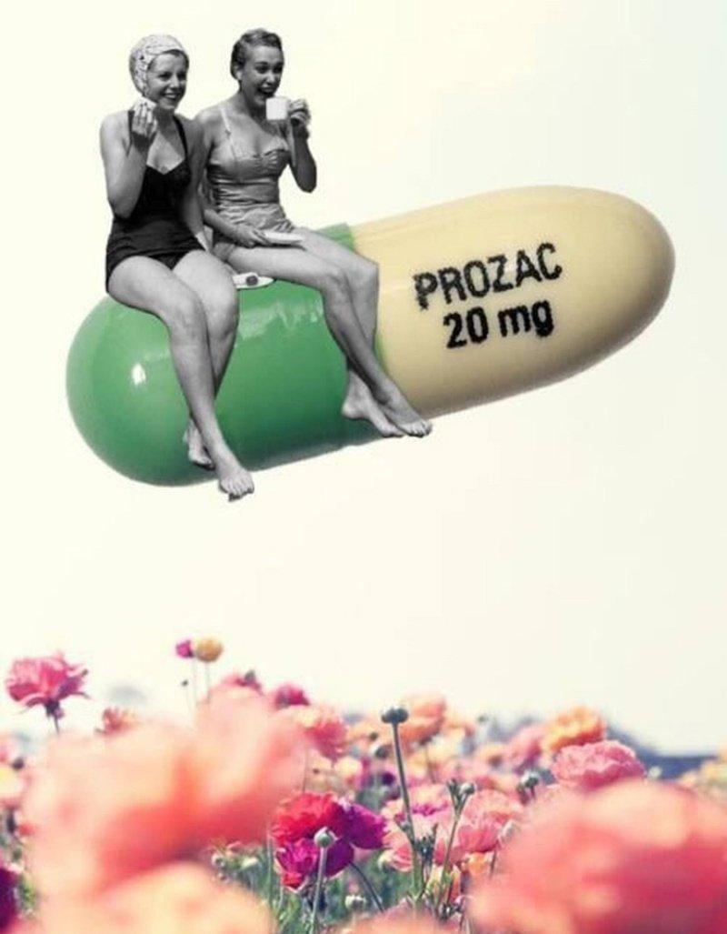 Что такое эффект плацебо и как он работает медицина, плацебо, психология, эффект плацебо