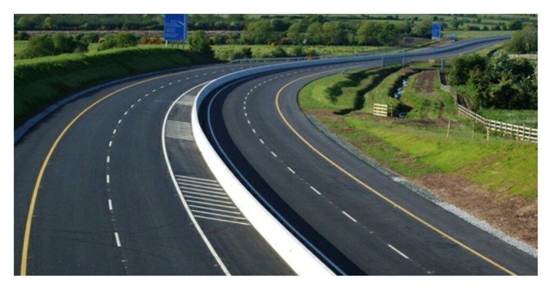В России планируется мегастройка в пять раз дороже Крымского моста ynews, А147, Джубга-Сочи, Росавтодор, проект, строительство, трасса