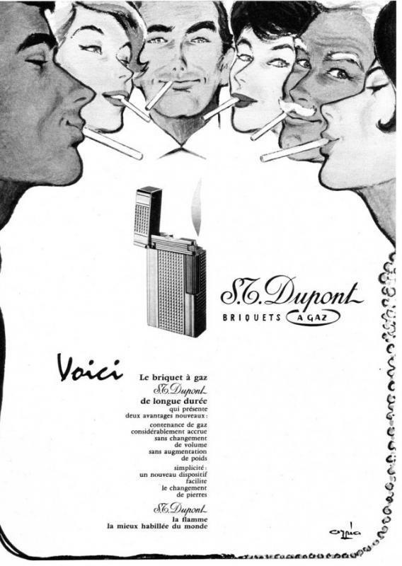 История бренда: зажигалки Cricket Cricket, бренд, зажигалка, история