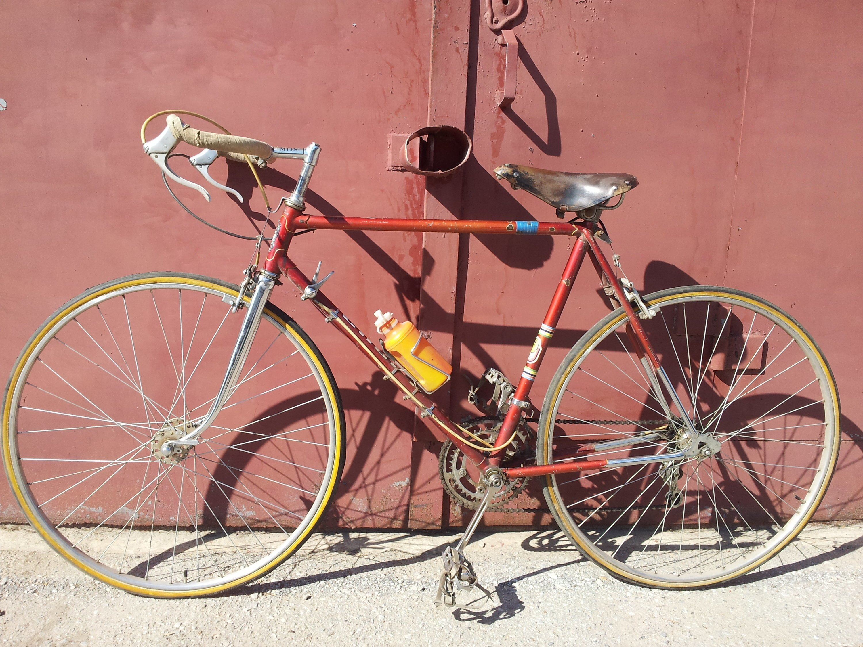 солнце глаз фото велосипеды советского союза стиль прочно