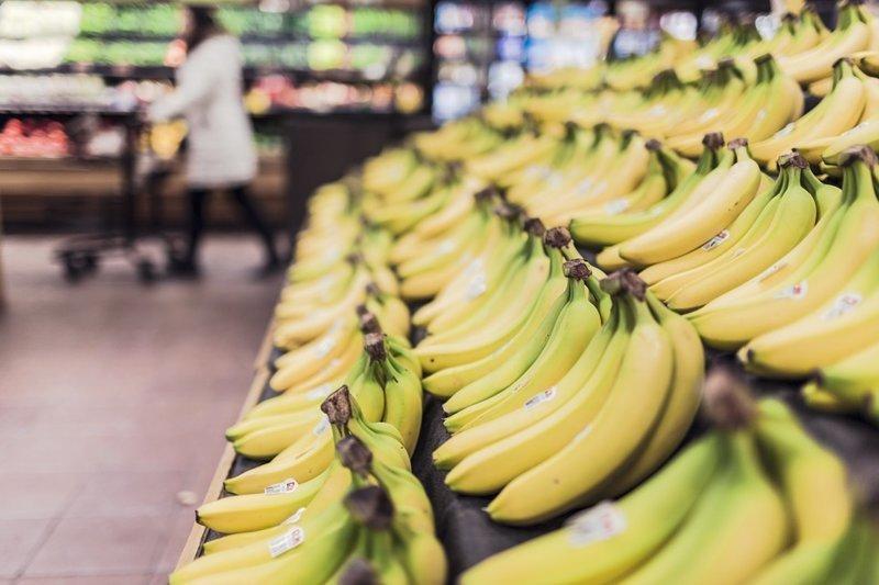 7. Правильный выбор  полезно знать, советы, супермаркеты, уловки, фото, хитрости