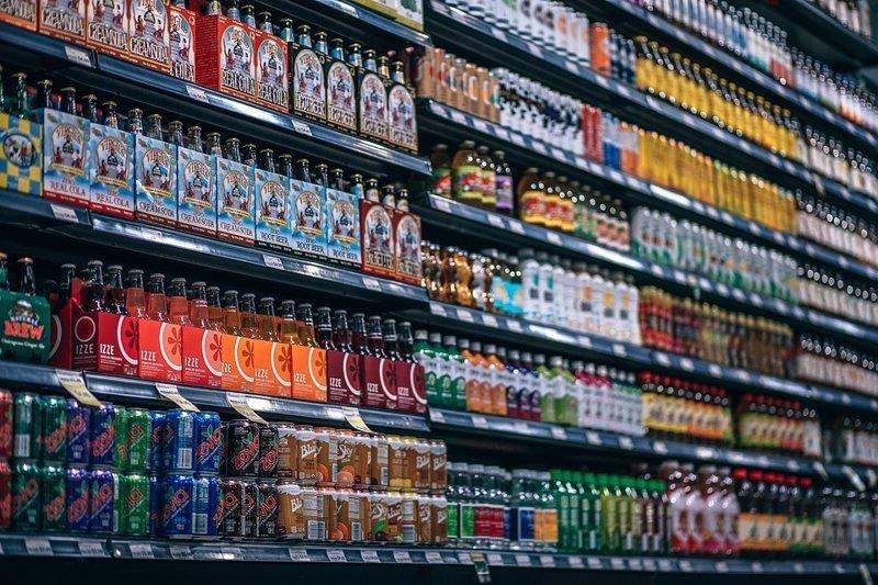 4. Иностранные товары  полезно знать, советы, супермаркеты, уловки, фото, хитрости