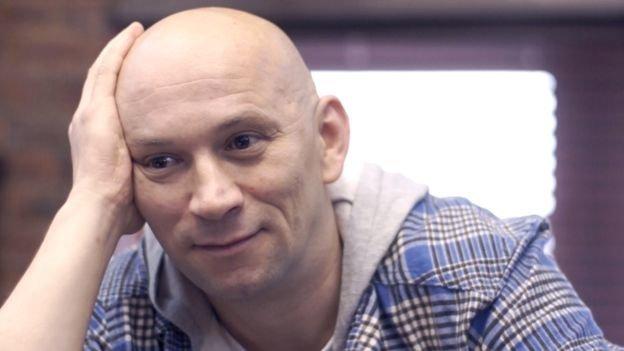 Александр Расторгуев car, журналисты, мид, съемки, убийство
