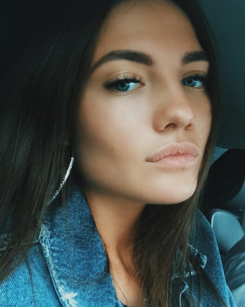 Екатерина киселёва топ дизайнеры