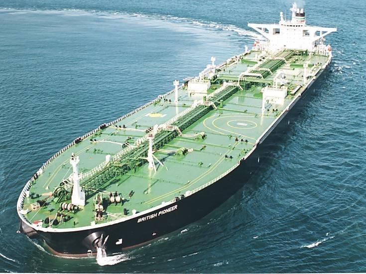 Танкер (от анг. Tank - цистерна, бак) коммерческий флот, море, суда, торговый флот
