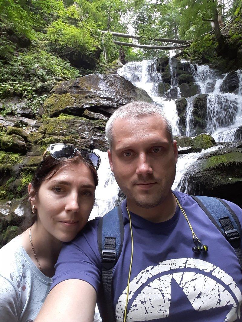 Отпуск в Карпатах Карпаты, Синевир, горы, отпуск, термальные басейны