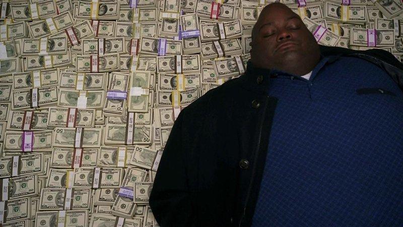 Российские миллиардеры разбогатели ещё больше ynews, богатство, деньги, интересное, миллиардеры, россия, фото