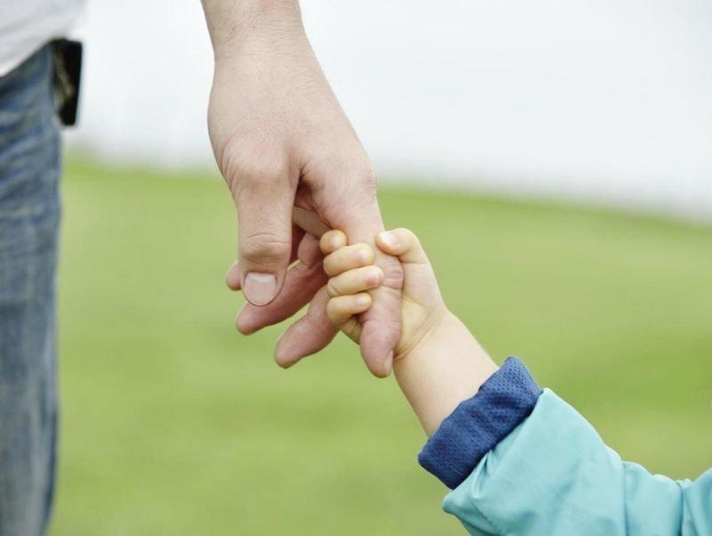 Оспаривание отцовства Оспаривание, анализ, отцовство