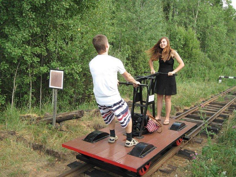 Дембельский аккорд плацкарта, или будущее ж/д транспорта вагон, купе, поезд, путешествие, ржд, теплушка, эконом