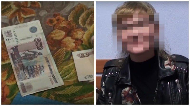 """Откровение Омской 26-летней проститутки: """"Я уже старая"""" ynews, видео, девушки, интересное, омск, откровение, проститутки"""