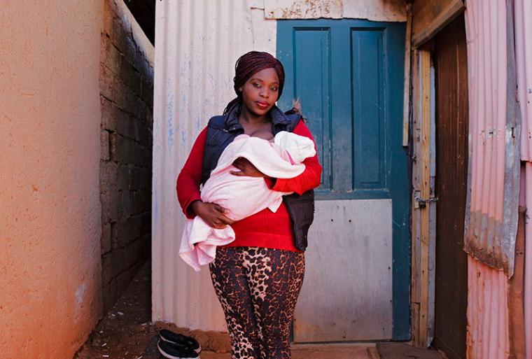 Южная Африка грудное вскармливание, интересно, кормление грудью, матери и младенцы, необычно, общество, рекламная кампания, фотопроект