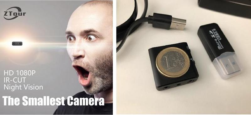 "1. <a href=""http://bit.ly/2vyKX6q"">Маленькая камера 1080 P Full HD  </a> aliexpress, акции, алиэкспресс, подарки, покупки, развлечения, скидки, техника"