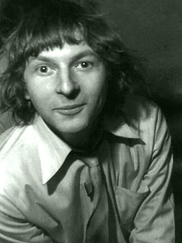 Первая грань гранёного стакана: Майк Науменко - рок-портвейн Майк Науменко, история, музыка