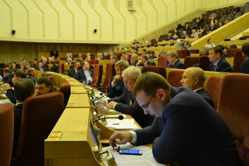 15 бердских депутатов возраст, депутаты, пенсия, реформа, титов