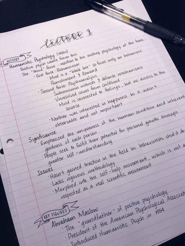 42. Лекция 1 искусство, каллиграфия, красота, образец, письмо, почерк, пример