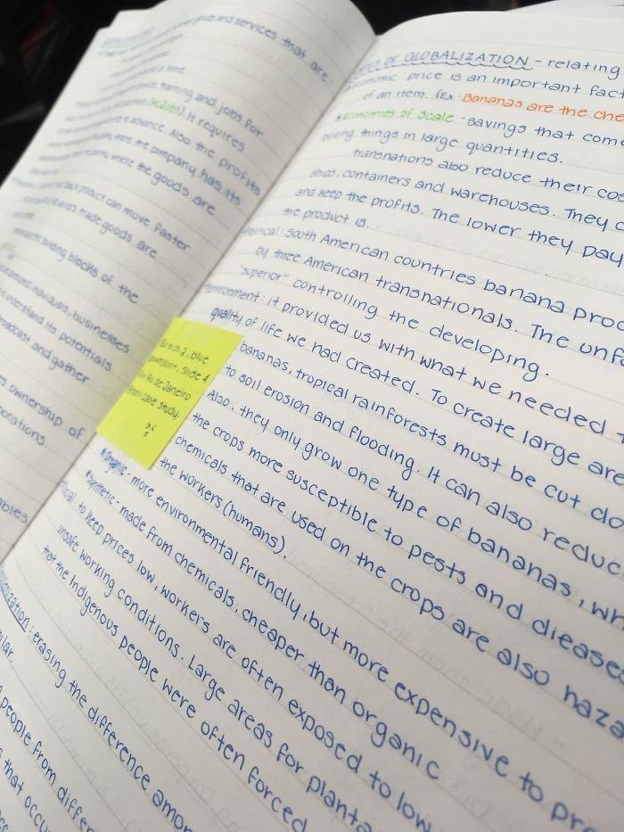 29. искусство, каллиграфия, красота, образец, письмо, почерк, пример