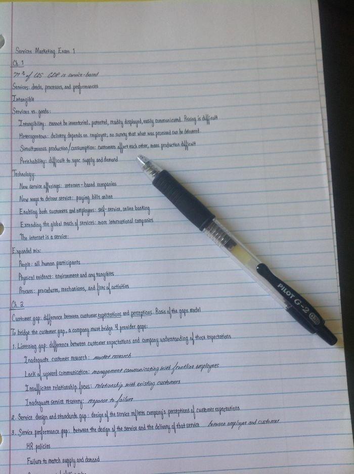 45. искусство, каллиграфия, красота, образец, письмо, почерк, пример