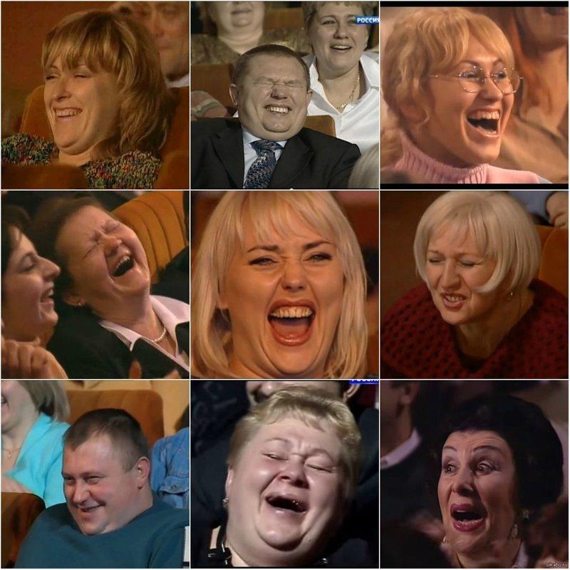 Многие поклонники творчества звездной пары еще надеются, что это их очередная шутка Степаненко, мемы, петросян, прикол, развод, реакция соцсетей, юмор