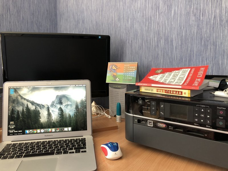 Омск акция, деанон, компьютеры, ноутбуки, рабочее место, россия, фоточки рабочих мест