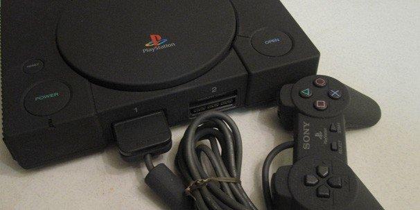 Борьба за независимость: Sony и их инди playstation, sony, джойстик, игра, компьютер, приставка