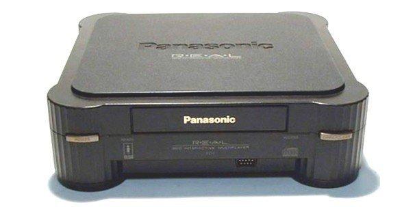 Пять лет одиночества: первая PlayStation и ее конкуренты playstation, sony, джойстик, игра, компьютер, приставка
