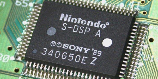 Великое начинается с малого: появление PlayStation playstation, sony, джойстик, игра, компьютер, приставка