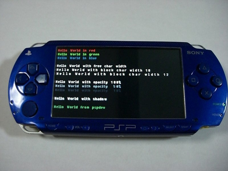 История PlayStation:Sony, великая и ужасная playstation, sony, джойстик, игра, компьютер, приставка