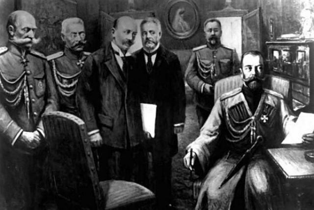 Во что русскому народу обходился Николай II история, капитализм, россия, царизм