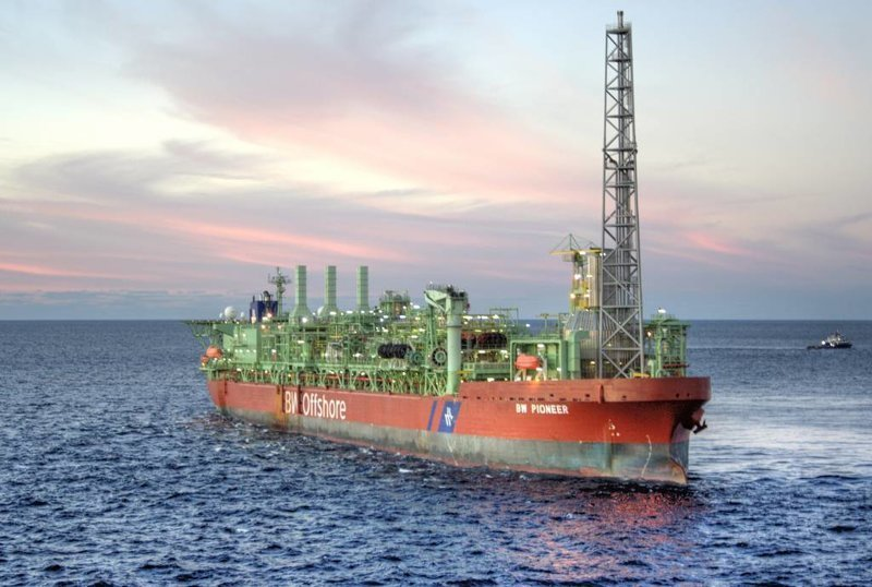 Плавучие установки газовый флот, коммерческий флот, оффшорный флот, пассажирский флот, рыболовный флот, современный флот, танкерный флот, транспортный флот
