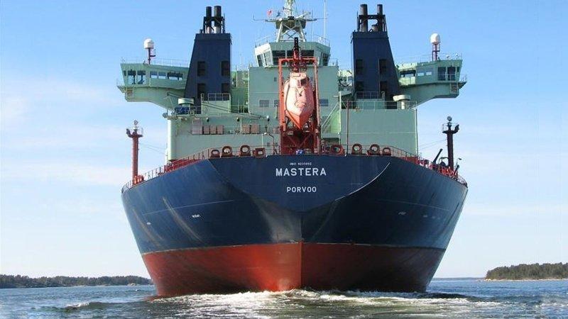 2. Первые в мире танкеры-ледоколы газовый флот, коммерческий флот, оффшорный флот, пассажирский флот, рыболовный флот, современный флот, танкерный флот, транспортный флот