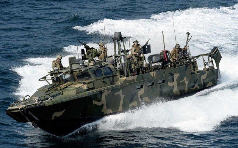 патрульные катера Stridsbåt 90 прибрежной зоны газовый флот, коммерческий флот, оффшорный флот, пассажирский флот, рыболовный флот, современный флот, танкерный флот, транспортный флот