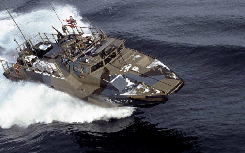 Десантно-штурмовой катер газовый флот, коммерческий флот, оффшорный флот, пассажирский флот, рыболовный флот, современный флот, танкерный флот, транспортный флот