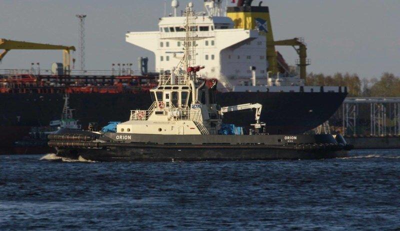 Буксиры ледового класса газовый флот, коммерческий флот, оффшорный флот, пассажирский флот, рыболовный флот, современный флот, танкерный флот, транспортный флот