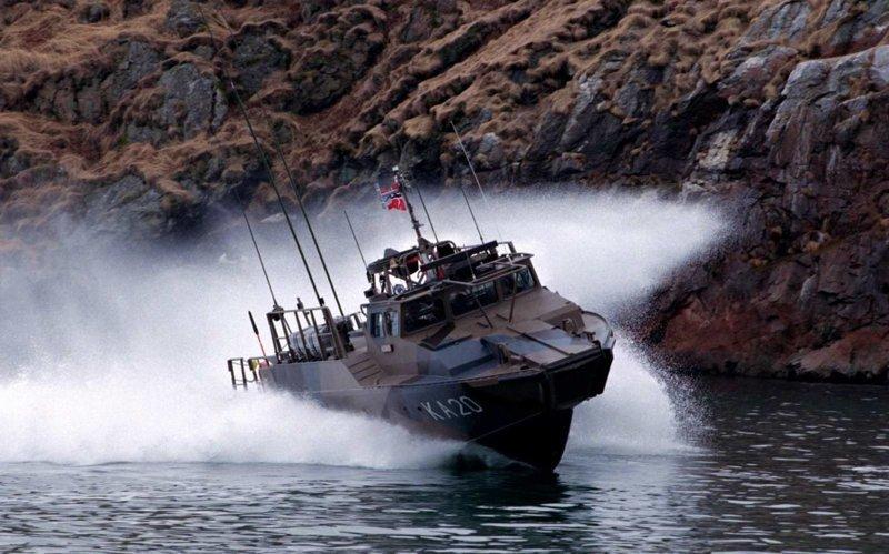 МЕГА ПОСТ - Современный флот (около 120 судов всех типов и мастей) Часть #1 газовый флот, коммерческий флот, оффшорный флот, пассажирский флот, рыболовный флот, современный флот, танкерный флот, транспортный флот