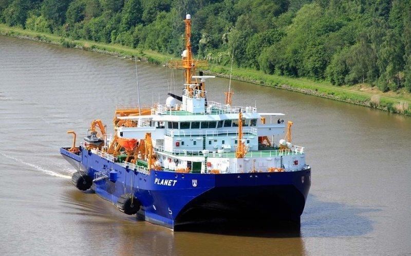 Современное морское судно газовый флот, коммерческий флот, оффшорный флот, пассажирский флот, рыболовный флот, современный флот, танкерный флот, транспортный флот