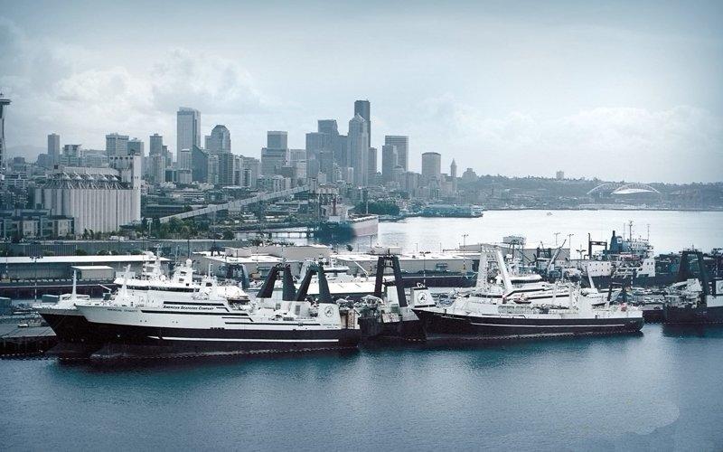 Современный флот. 120 судов всех типов и мастей. Часть 2 газовый флот, коммерческий флот, оффшорный флот, пассажирский флот, рыболовный флот, современный флот, танкерный флот, транспортный флот